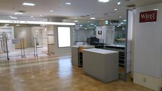 リヴィン春日井047.JPG