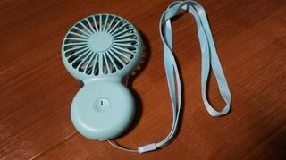 扇風機001.JPG