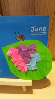 折り紙コーナー012.JPG