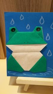 折り紙コーナー013.JPG