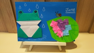 折り紙コーナー017.JPG