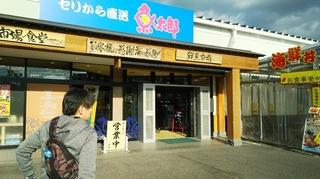 日間賀島135.JPG