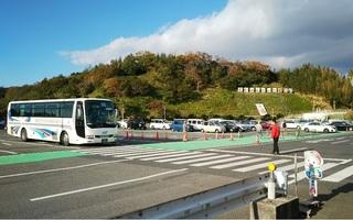 日間賀島140 1.jpg