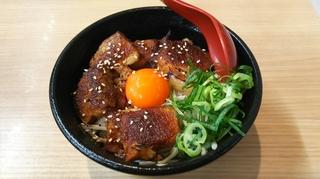 横綱ラーメン:豚バラ丼004.JPG